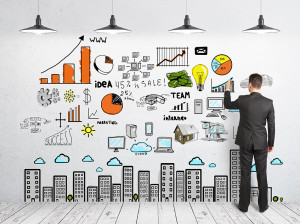 business_analysis_953x713