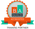 training_partnersmall_Business Architecture