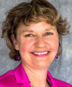 Beth Schaefer