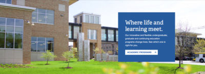 Special Offer: Metropolitan State University Alumni Discounts