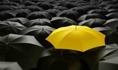 Leadership – How do you encourage Agile and innovation in a Bureaucracy?